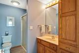 1259 Valley Drive - Photo 43