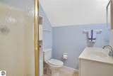 1259 Valley Drive - Photo 48