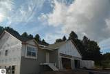 4875 Kodiak Drive - Photo 3