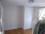1052 Taxiway Hotel - Photo 20