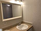 1052 Taxiway Hotel - Photo 22