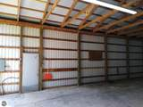 1052 Taxiway Hotel - Photo 41
