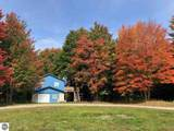 281 East Trail - Photo 2