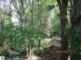 281 East Trail - Photo 39
