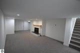 1226 Knoll Crest Court - Photo 19
