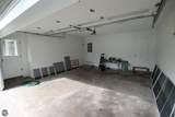 1226 Knoll Crest Court - Photo 26