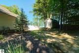 4582 Fox Farm Road - Photo 66
