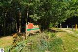 4582 Fox Farm Road - Photo 70