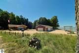 4582 Fox Farm Road - Photo 72