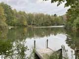 11262 Lakeshore Drive - Photo 25