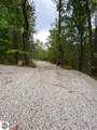 1750 Birchwood Springs Drive - Photo 2