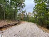 1750 Birchwood Springs Drive - Photo 3