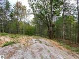 1750 Birchwood Springs Drive - Photo 4