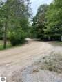 1750 Birchwood Springs Drive - Photo 7