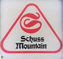 2100 Schuss Mountain Road - Photo 36