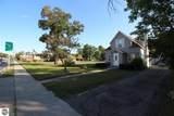 1024 - 1040 Front Street - Photo 7