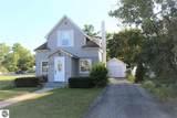 1024 - 1040 Front Street - Photo 8
