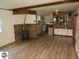 1085 Meadow Road - Photo 2
