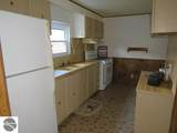 1085 Meadow Road - Photo 5