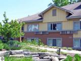 12360-Unit 161 Crystal Mountain Drive - Photo 14