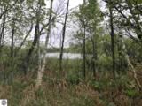 10787 Deaner Lake Drive - Photo 5