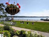 8569 Portage Point Drive - Photo 35