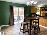9340 Raspberry Ridge - Photo 9