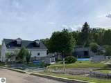 1391 Houghton Lake Drive - Photo 1