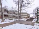12400-Unit 343 Crystal Mountain Drive - Photo 12