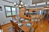 8625 Donner Road - Photo 24