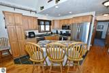 8625 Donner Road - Photo 25