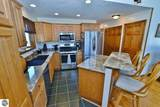 8625 Donner Road - Photo 26