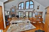 8625 Donner Road - Photo 27