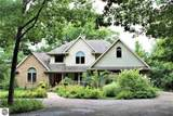 7480 River Road - Photo 40