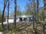 2175 Log Lake Road - Photo 1