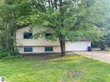 3261 Inwood Circle Drive - Photo 3