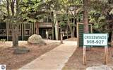 5666 Shanty Creek Road - Photo 18