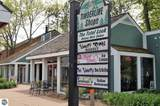 5666 Shanty Creek Road - Photo 21