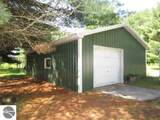 3366 Seneca Lane - Photo 12