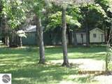 3366 Seneca Lane - Photo 9