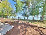 11861 Kinnikinick Road - Photo 33