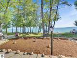 11861 Kinnikinick Road - Photo 37