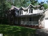 3398 Saratoga Springs Drive - Photo 65