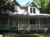 3398 Saratoga Springs Drive - Photo 66
