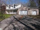 3398 Saratoga Springs Drive - Photo 68