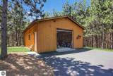 13573 Gallagher Road - Photo 16