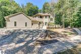 12788 Woolsey Lake Road - Photo 7