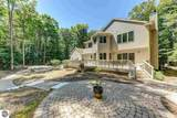 12788 Woolsey Lake Road - Photo 8