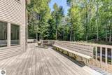 12788 Woolsey Lake Road - Photo 9
