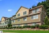 10765 Pine Bluff Drive - Photo 19